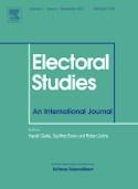 fp-electoralstudies