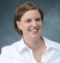 Heather Ondercin