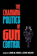 the-changing-politics-of-gun-control