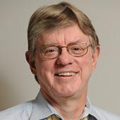John W. Winkle, III