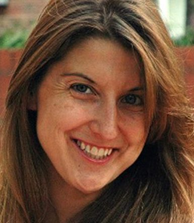 Julie A. Wronski